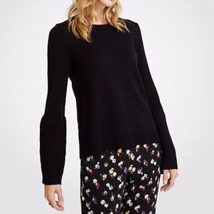 ANN TAYLOR Sweater XS